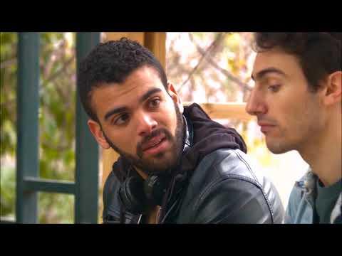 Gay short film (2017) :  «Avec ou Sans toi» - Sub. EN & ES