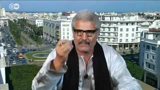 """المحجوب السالك: """"الجزائر اختطفت منا ثورتنا"""""""