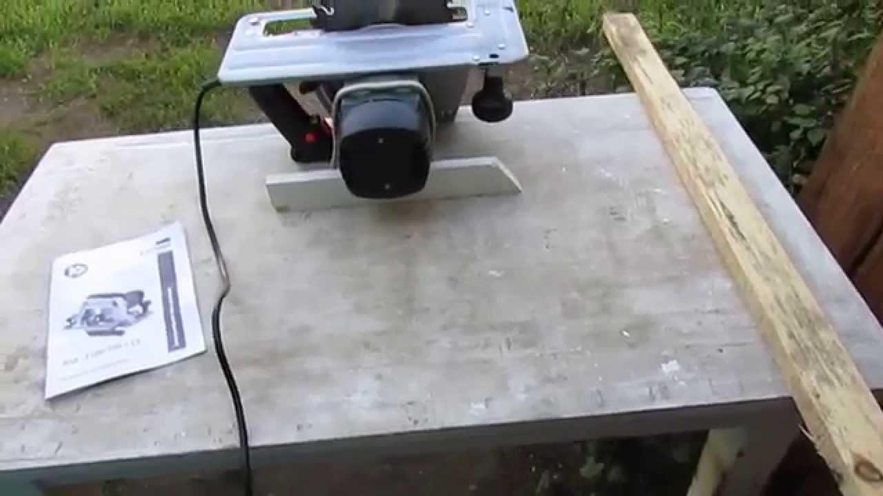 Машина кромкооблицовочная с клеевой ванной PEB200+ - YouTube