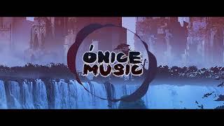 Farruko - Krippy Kush ft. Bad Bunny (Ivan Dola Bootleg)