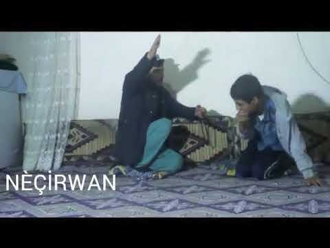 Karayazi Laqirdi (NÉÇİRWAN) Edit Video Serkan Karayazi