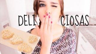 DELICIOSO Y MUY FÁCIL REGALO ♥ 14 DE FEB #5 -Yuya