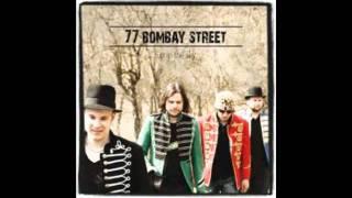 47millionaires (77 Bombay Street)  #1
