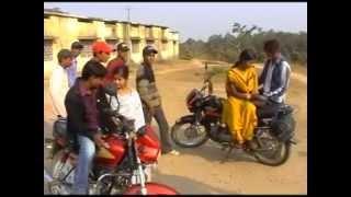 HD 2014 New Adhunik Nagpuri Hot Song || College Ka Yuva Samay || Rajesh Tigga