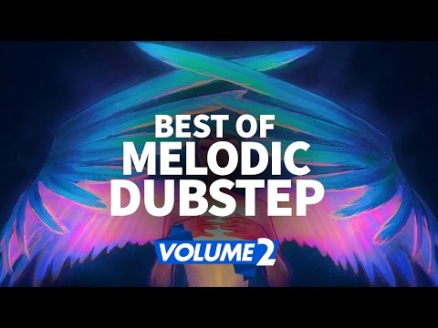 Best of Melodic Dubstep Mix 2017 - BassOne Podcast Vol. 2