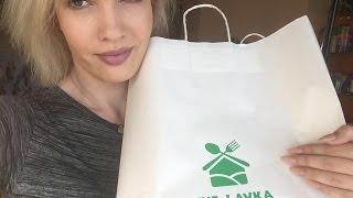 The Lavka - фермерские продукты. Обзор, отзыв, плюсы и минусы.(, 2016-06-27T15:54:49.000Z)