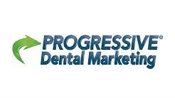 Progressive Dental Marketing - Exclusive Dental Marketing Services