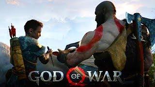 GOD OF WAR SPEEDRUN SEM BUG - SORTEIO 2 GOD OF WAR NO FINAL DA LIVE