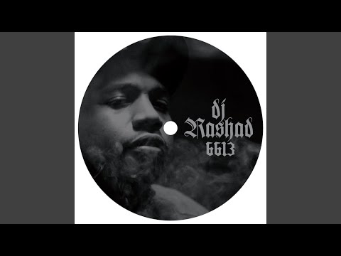 CCP2 (feat. DJ Spinn)