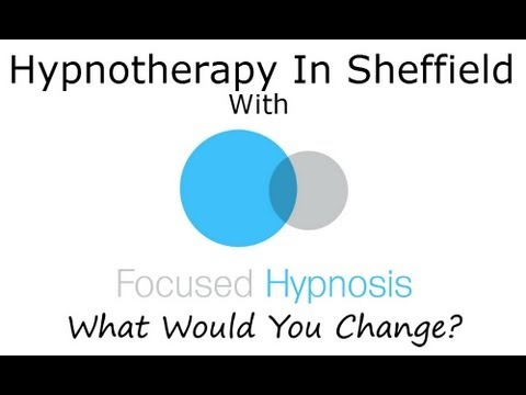 Hypnosis Is An Unregulated Industry
