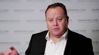 Is immunotherapy cost-effective?