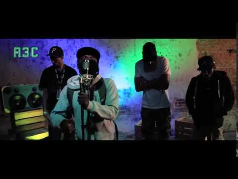 TeamBackpack   Chief Justice, Actual Proof, Locksmith   Prod  by Chase Moore   A3C Edition   YouTube