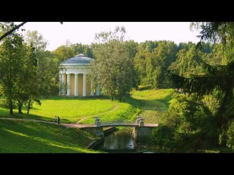 Интересные и необычные экскурсии по Санкт Петербургу