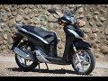 Honda SH 150. ????? 2.