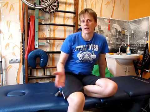 После инсульта болит парализованная рука и нога что делать