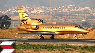 Download Crazy Things Mayweather Bought With His Prize Money Mp3 and Videos