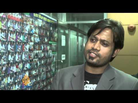 Degrees fail to guarantee jobs in Bangladesh