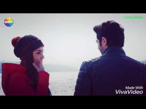 Музыка из фильма любовь не понимает слов турецкий сериал