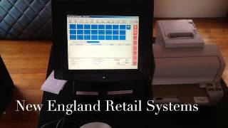 Pos system for sale $200 ners ( backordered till 5/1/2015)