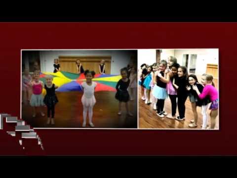 Erin's Dance Studio - Omaha, NE