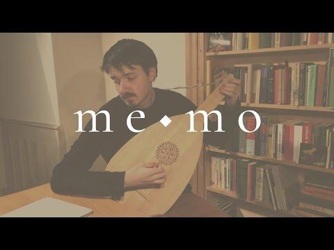 battling-satan-with-guitars?-[me:mo]