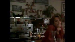 """Dyslexic  Heart  """" Paul Westerberg""""   Singles"""