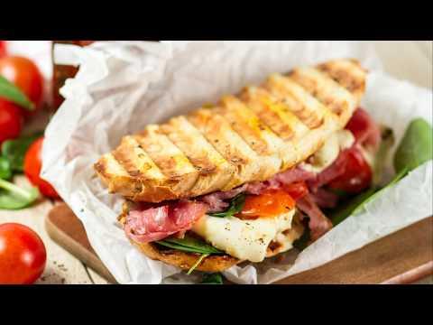 recette-:-panini-jambon-cru-mozzarella