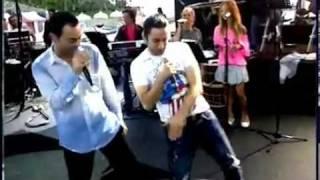Serdar Ortaç--Hayat İzi 2011 NEw Clip..