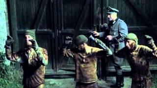 "Том Харди ""Побег из замка Колдиц"""