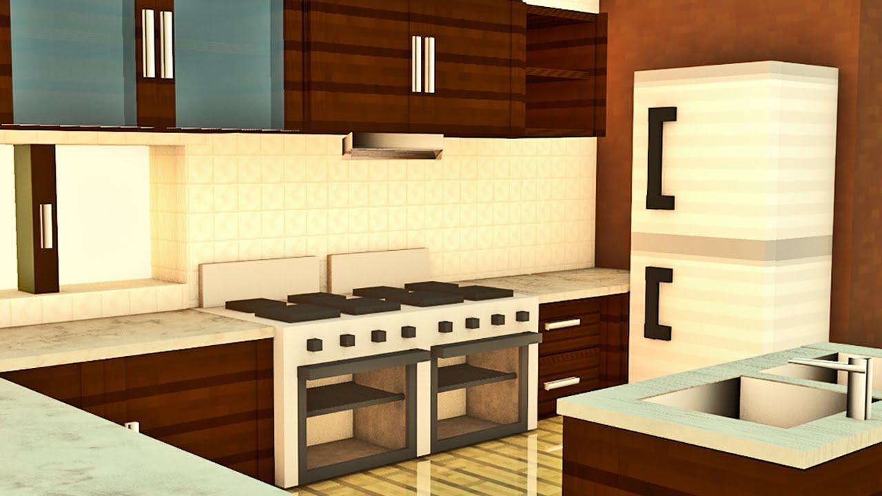 Cozinha Americana De Luxo Free Ambientes Planejados Cozinha