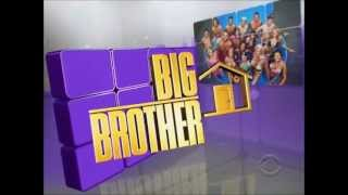 big brother 14 intro entire cast