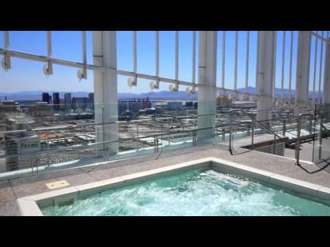 Extraordinary Angles: Inspired by... Penthouses