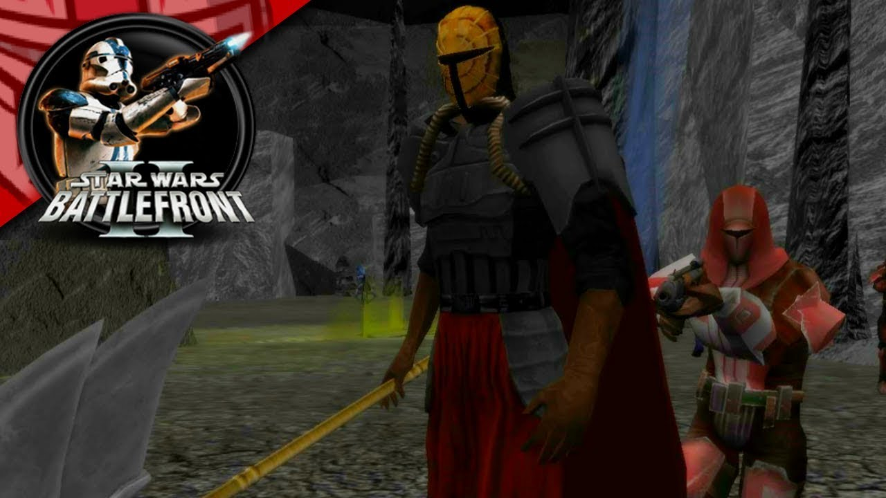Kotor mods for pc