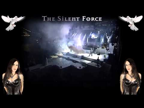 Within Temptation - The Other Half [Of Me] (The Silent Force Tour) mp3