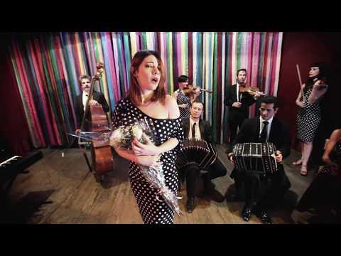 Orquesta Romantica Milonguera - Esta noche de luna