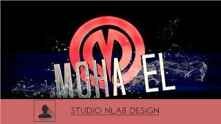Studio NLab Design © - I N T R O - MOHA EL thumbnail