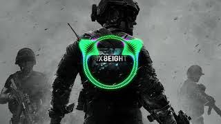 اغنيه مافيا روسيا 2020 (اغنيه المافيا مطلوب أكثر شي 2020) 6IX8EIGHT