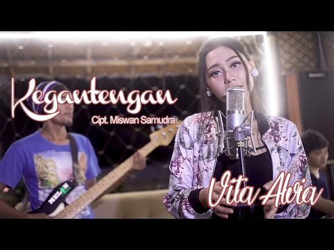 Download Vita Alvia – Kegantengan Mp3 (4.4 MB)