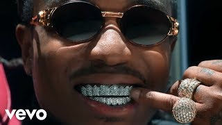 Download Quality Control, Quavo, Lil Yachty - Ice Tray (Official Music Video) Mp3 and Videos