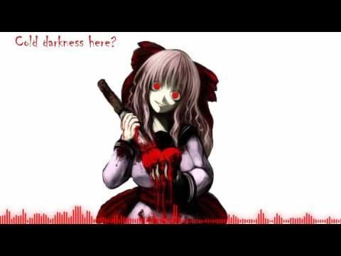 Nightcore - Child's Play (+Lyrics)