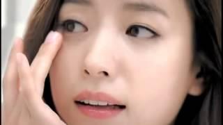 reklama KOREA new 5