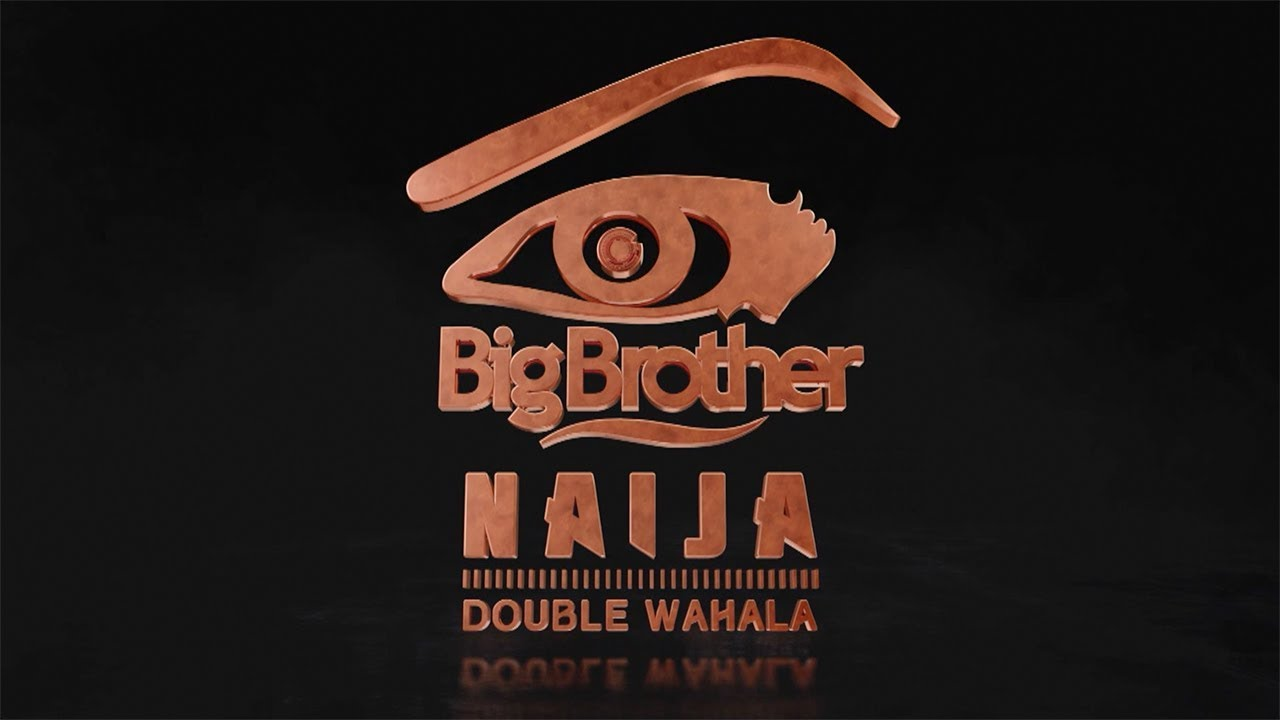 Download Big Brother Double Wahala - Housemates