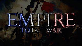 Empire: Total War [#1] | Великая Французская Революция