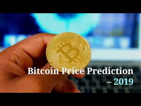 Cryptocurrency news which can influence price