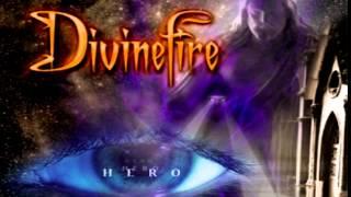 Divinefire - CD Hero - Full
