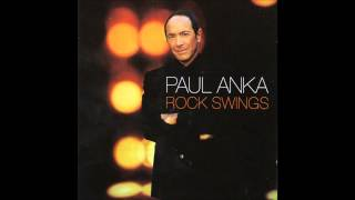 Paul Anka - The lovecats (The Cure Cover)
