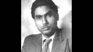 Download Garmagaram 1957 jab jeb ho garam garam MP3 song and Music Video