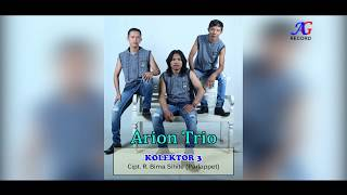 Arion Trio - Kolektor 3