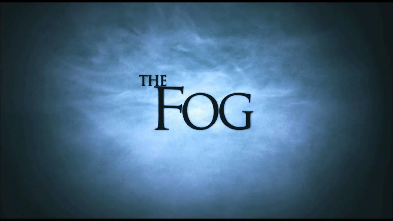 Nebel Des Grauens 2005