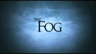 The Fog - Nebel des Grauens (2005) Trailer in HD